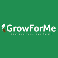 Grow For Me, Meet the founders, Black Founders Fund Africa, Google for Startups, Campus