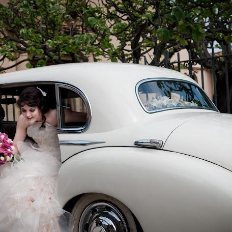 Hochzeitsfotograf Dylan Mcburney (dylanmcburney). Foto vom 01.01.2018