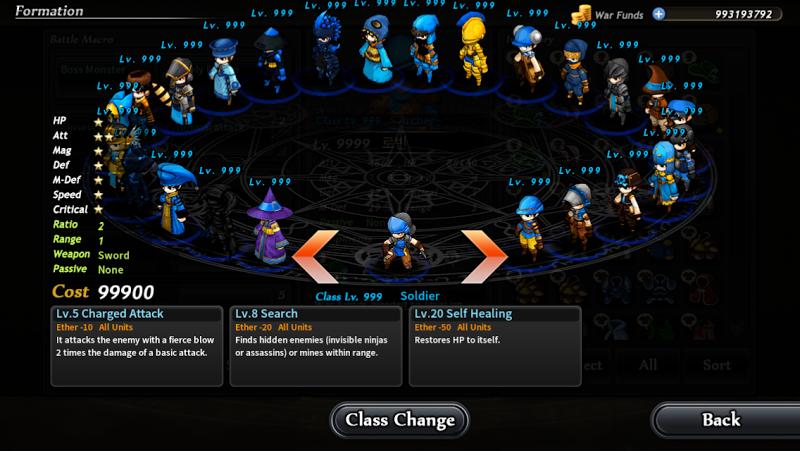 Mystery of Fortune 2 Screenshot 2