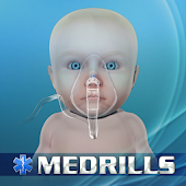 Medrills: Pediatric Consider