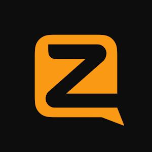 تنزيل تطبيق تطبيق زيلو Zello للأندرويد 2020 مجاناً لتحويل هاتفك إلى جهاز لاسلكي