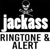 Jackass Ringtone and Alert