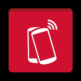 MobileIron Provisioner
