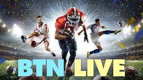 BTN Live thumbnail