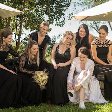 Wedding photographer Katy Tesser (katytesser). Photo of 25.05.2016