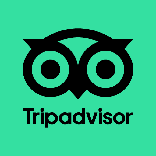 cora fr ma carte Tripadvisor Hotel, Flight & Restaurant Bookings   Apps on Google Play