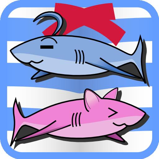 Kirikiroid2 - Apps on Google Play