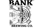 Logo of Bank Hop Lab- White