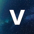 ViewBug - Photography file APK for Gaming PC/PS3/PS4 Smart TV