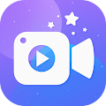 Video Intro Templates With Music & Effects APK