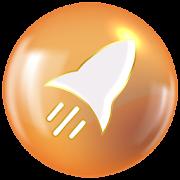 الگرامی : تلگرام غیر رسمی ضدفیلتر