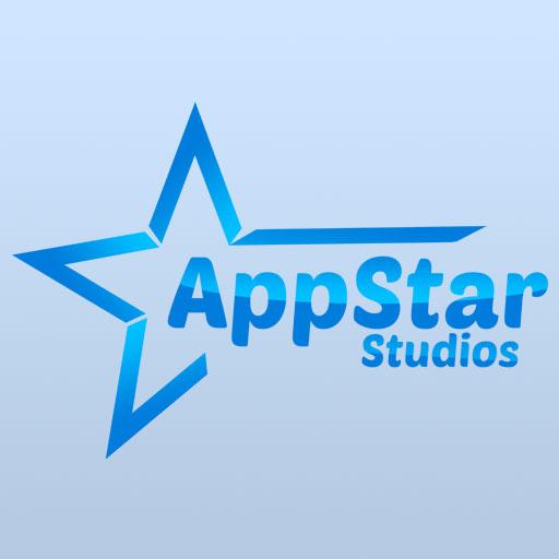 AppStar App Studios avatar image