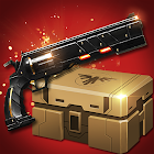Fire Shooting Strike - Fighting Zone & Prize Games 1