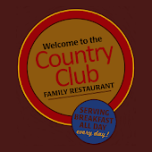 Country Club Family Restaurant