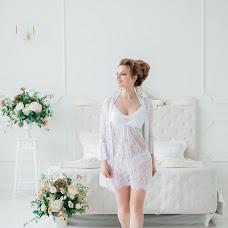 Wedding photographer Olga Maslyuchenko (olha). Photo of 24.07.2018
