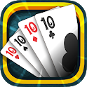 Mindi Multiplayer Online Game - Play With Friends icon