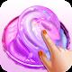 Slime Simulator: DIY & Satisfying Slime ASMR Games Download for PC Windows 10/8/7