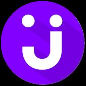 Jet - Shopping Made Easier APK download