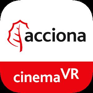 Legacy cinema Innovations MV-90