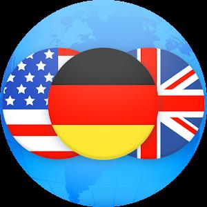 German English Dictionary + For PC / Windows 7/8/10 / Mac