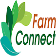 Farm Connect apk