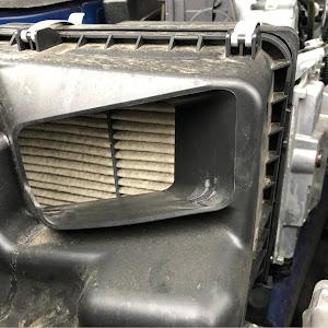 WRX S4 VAG GT-Sのカスタム事例画像 カルピス紳士さんの2020年04月20日08:25の投稿