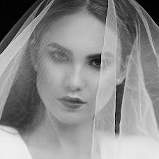 Wedding photographer Aleksey Glubokov (glu87). Photo of 11.09.2019