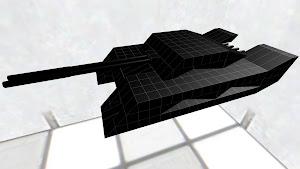 BAT Panzer 2