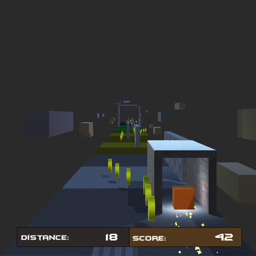 Racer Box screenshot 6