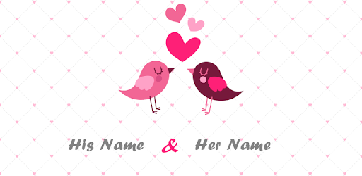 My Name Love Pics Apps On Google Play