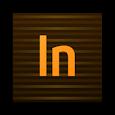 Adobe Edge Inspect CC apk