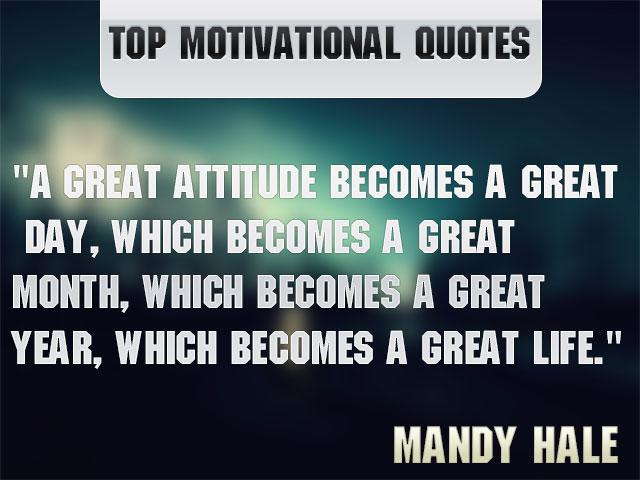 Top Motivational Quotes Amazing Top Motivational Quotes  Android Apps On Google Play