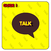 New Guide For Kakaotalk