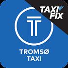 Tromsø Taxi icon