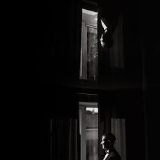 Свадебный фотограф Роман Юленков (yulfot). Фотография от 22.08.2017