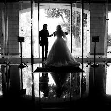 Свадебный фотограф Тома Жукова (toma-zhukova). Фотография от 17.12.2017