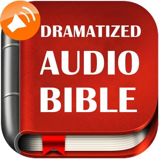 Bible Multiple Versions, KJV, NKJV, NLT, NASB Free - Apps on