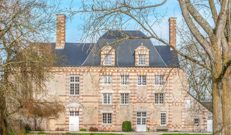 Château La Folie