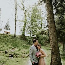 Wedding photographer Batiu Ciprian dan (d3signphotograp). Photo of 28.06.2016