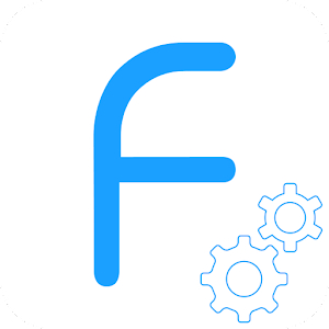 BaBel Font - Free Font Manager - Android Apps on Google Play