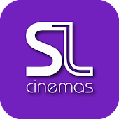 Sri Lakshmi Cinemas