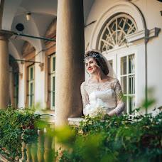 Wedding photographer Mikhaylo Karpovich (MyMikePhoto). Photo of 03.09.2018