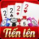 Tien Len Mien Nam - Chip (game)