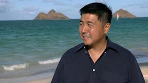 Hawaiian Shockwave thumbnail