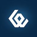 Warsaw Stock Exchange icon