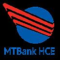 MTBank HCE icon