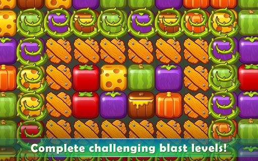 Rancho Blast 1.2.64 screenshots 15
