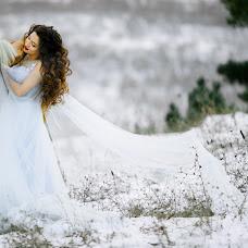 Wedding photographer Rakhman Abaskuliev (rahmanabaskuliev). Photo of 21.12.2016