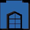 Go ISUFCU Mobile icon