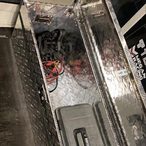 ハイゼットトラック S200Pのカスタム事例画像 やまちゃんさんの2021年01月25日00:24の投稿
